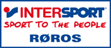 Intersport Røros